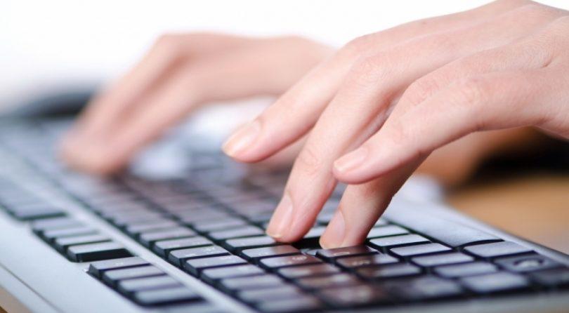 Електронні довірчі послуги в держсекторі використовуватимуть із 7 листопада1