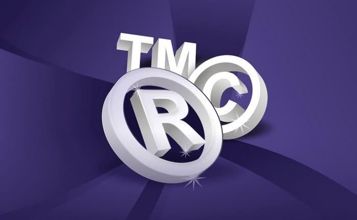 Реєстрація торгової марки (ТМ) - Астарта