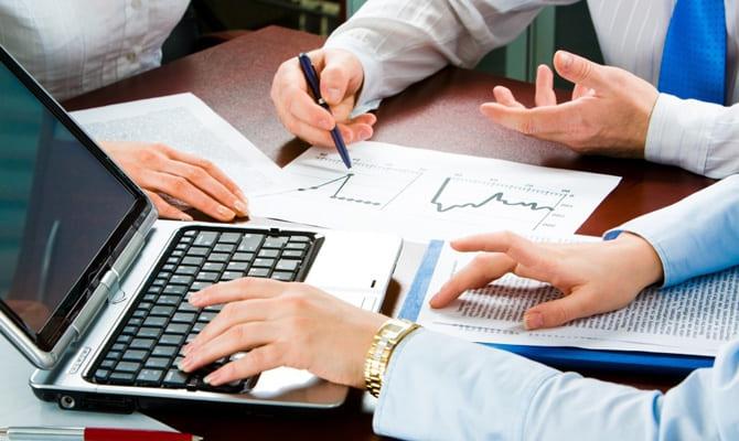 Реєстрація благодійного фонду (організації) - Астарта