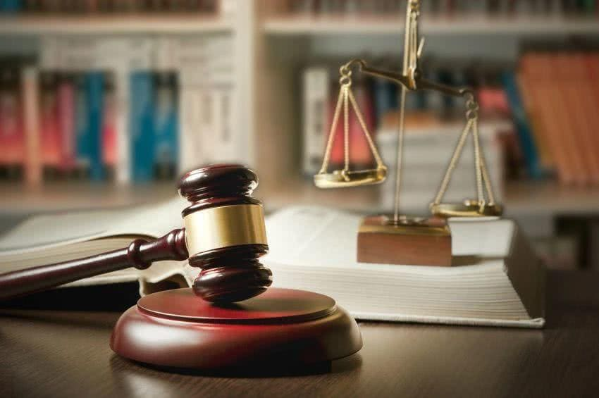 Представництво в судах - Астарта