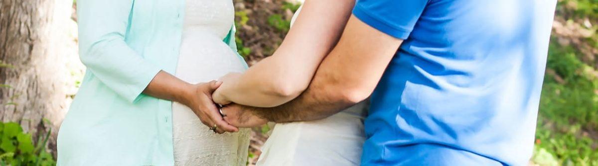 Договір про сурогатне материнство - Астарта