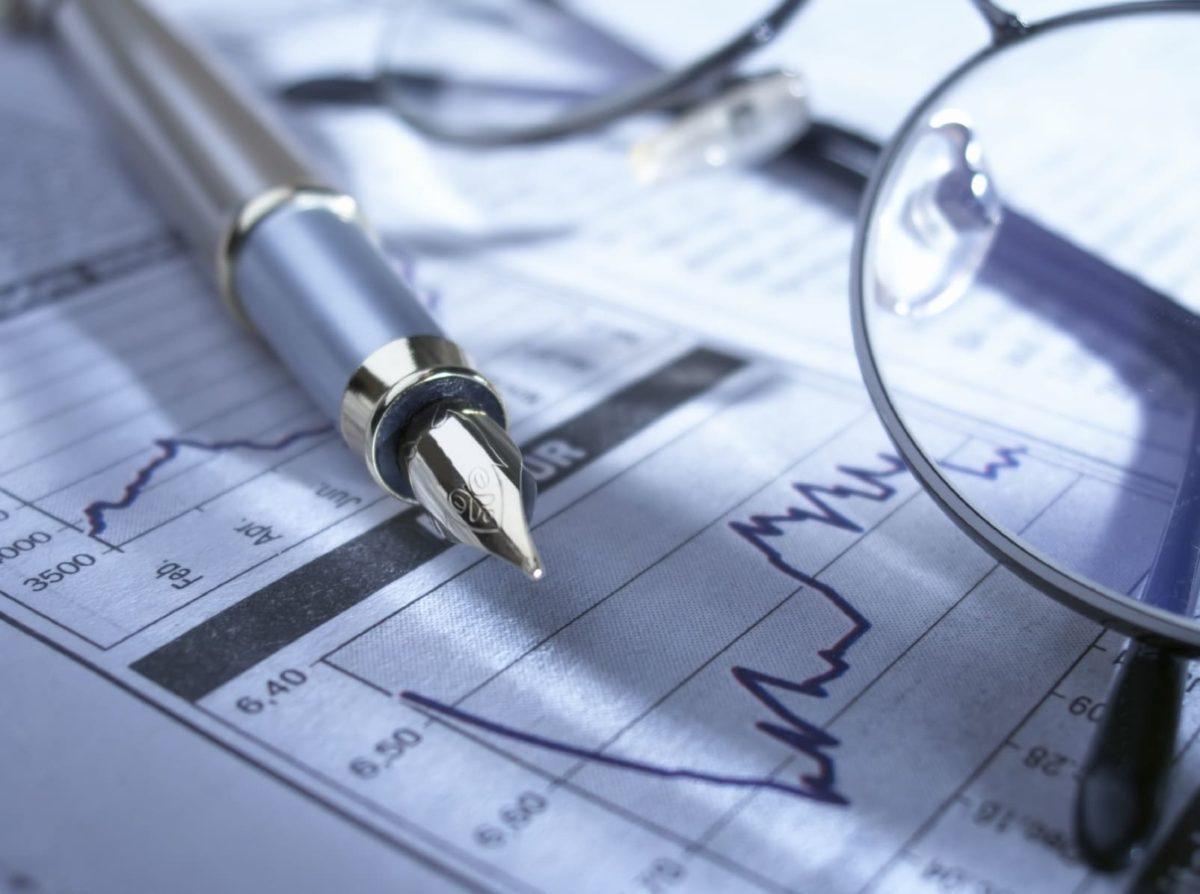 Реєстрація акціонерного товариства - Астарта