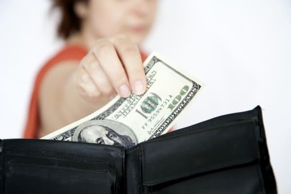Стягнення аліментів у твердій грошовій сумі - Астарта