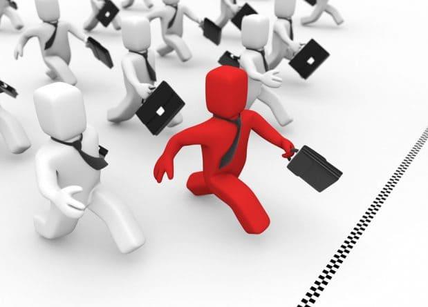 Збір та підготовка документів для висування та реєстрації кандидата, списків кандидатів - Астарта
