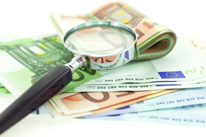 Забезпечення фінансових операцій кандидата та уповноваженого з фінансових питань, ведення всієї договірної роботи - Астарта